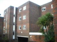 2 bed Flat for sale in Moat Court...