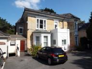 Flat in Westfield, 3 Surrey Road...
