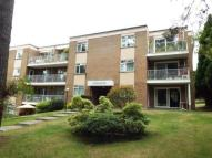2 bed Flat in Glenleven...