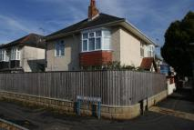 Flat for sale in Barrie Road, Moordown...