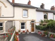 Terraced property for sale in Shaftesbury Place...