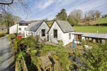 Detached home in Combe, Devon