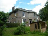 4 bedroom Flat for sale in Weston House, Totnes...