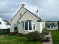 4 bed Bungalow for sale in Beach Road...