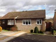 Bungalow for sale in St. James, Beaminster...