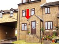 1 bed Flat for sale in Down End Court...