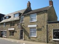 4 bedroom Terraced house for sale in Hogshill Street...