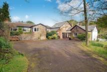 6 bed Bungalow for sale in St. James Park...