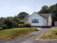2 bedroom Bungalow in Norburton...