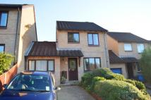 4 bedroom home for sale in Rowan Drive, Poole...