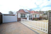 Bungalow for sale in Skipton Close...