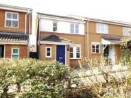 3 bed house in Colton Copse...