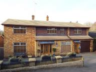 4 bed Detached home for sale in Richmond Lane, Romsey...