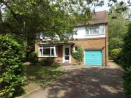 4 bed house for sale in Randall Road...