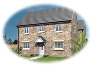 3 bed new house for sale in Off Chard Road, Axminster