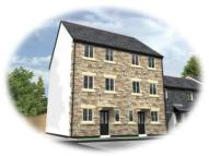 4 bed new development in Millbrook Meadows...