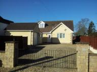 3 bed Bungalow in Pottery Road, Horton...