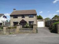 3 bed Detached property in Goose Lane, Horton...