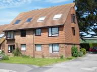 1 bed Flat in Francesca Court...