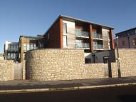 2 bed Flat in Admirals Point...