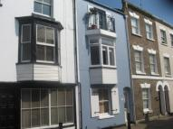 Terraced house for sale in Hope Street, Weymouth...