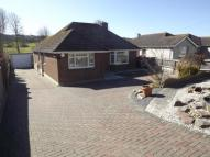 3 bed Bungalow in Westdowne Close...