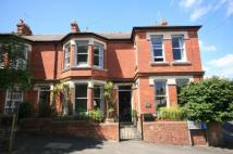 Town House for sale in Spring Avenue, Weymouth...