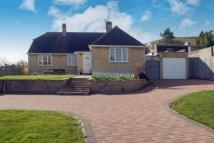 Bungalow for sale in Coombe Valley Road...