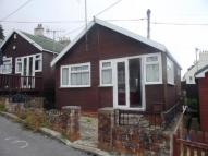 2 bedroom Bungalow for sale in Monmouth Beach...