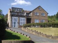 3 bed Flat in Sherwood, Uplyme Road...