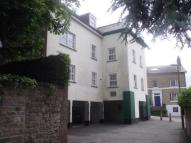 3 bed Flat in Castle House...