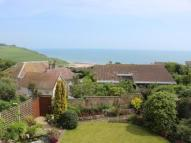 Bungalow for sale in Old Lyme Hill, Charmouth...