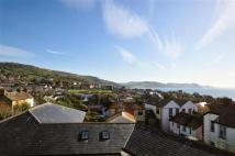 1 bed Flat for sale in Chard House...