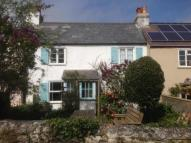 Terraced house for sale in Coastguard Cottages...