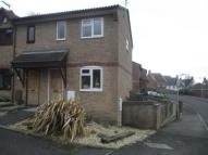 2 bedroom semi detached house for sale in Henrys Way, Lyme Regis...