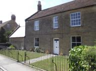 4 bedroom home for sale in Church Street, Martock...