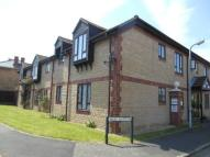 Flat for sale in Swallowfields...