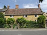 4 bedroom semi detached property for sale in North Street, Martock...