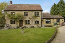 3 bed Detached property for sale in Broadmead Lane...