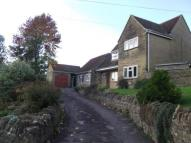 4 bed Detached home for sale in Foldhill Lane, Martock...