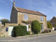 Detached home for sale in Great Street...