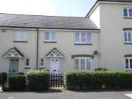 Vincent Way Terraced house for sale
