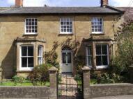 4 bedroom Terraced property in North Street, Martock...