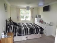 4 bedroom Detached property in Camelot Way, Gillingham...