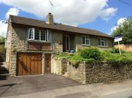 3 bed Detached property in Water Street, Mere...