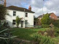 4 bedroom Detached home in Newbury, Gillingham...