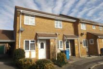 2 bed End of Terrace house for sale in Seatown Close, Poole...