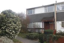 3 bed End of Terrace home for sale in Samples Way, Poole...