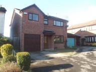 4 bedroom Detached house for sale in Stourpaine Road...