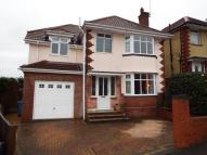 Winterbourne Road Detached property for sale